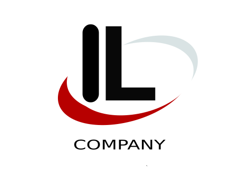 Inchosen Limited Company