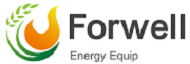 Tianjin Forwell Energy Equipment Co.Ltd