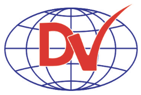 Dai Viet Technology Co. Ltd
