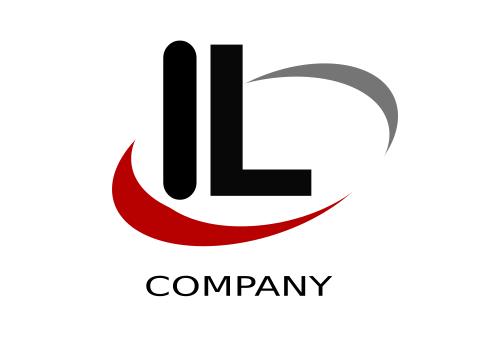 IL Company Limited
