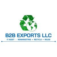 B2B Exports LLC