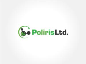 Poliris Ltd.
