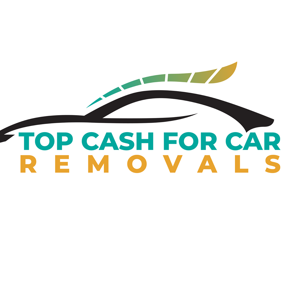 Top Cash For Car Removals