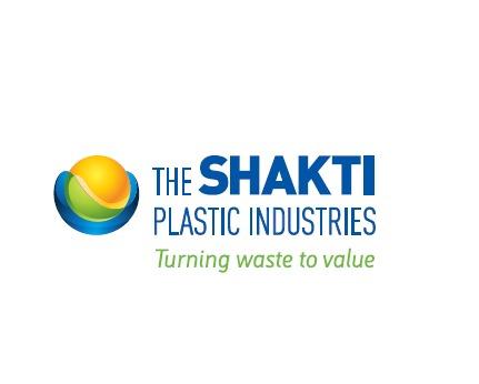 The Shakti Plastic Industries