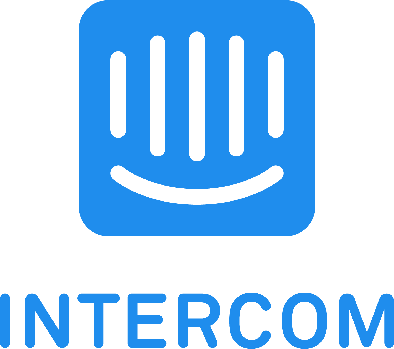 INTERCOM.LLC