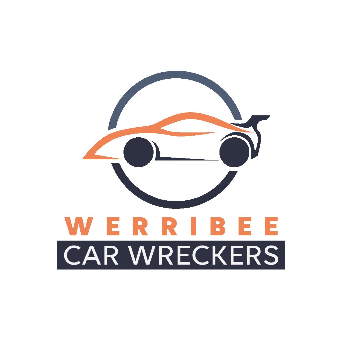 Werribee Car Wreckers