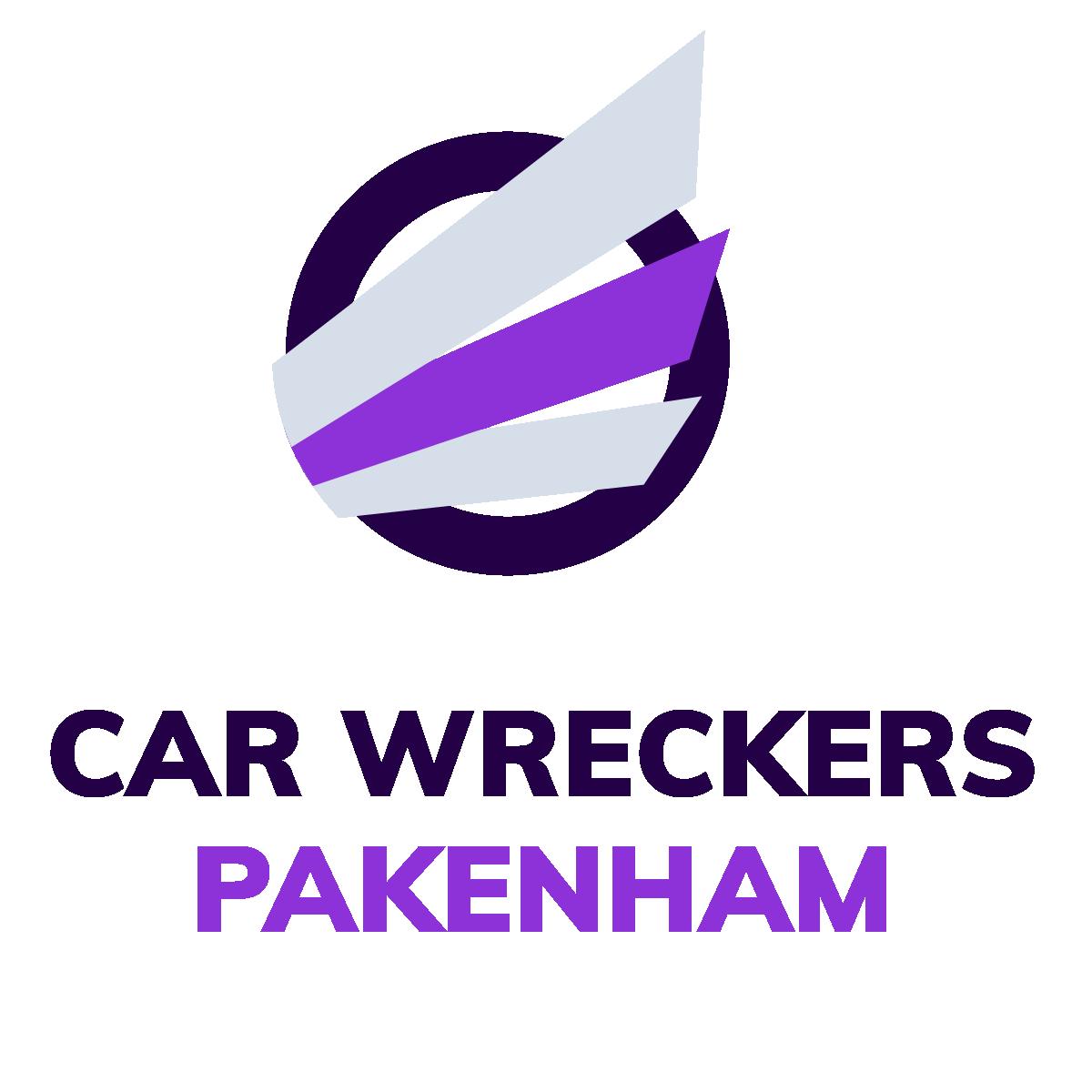 Car Wreckers Pakenham