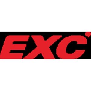 Shenzhen EXC-LED Technology Co., Ltd