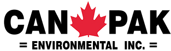 Can Pak Environmental Inc.