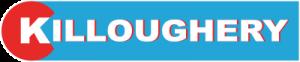 George Killoughery Ltd