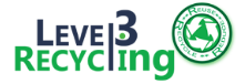 Level 3 Recycling