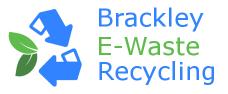 Brackley Ewaste Recycling