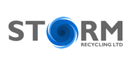 Storm Recycling Ltd