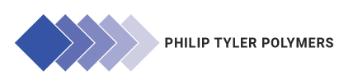 Philip Tylers Polymers Ltd