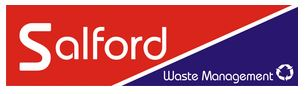 Salford Waste Management