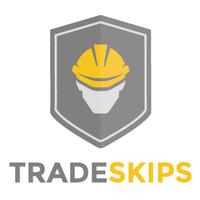 Trade Skips