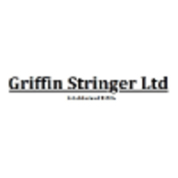 Griffin Stringer Ltd