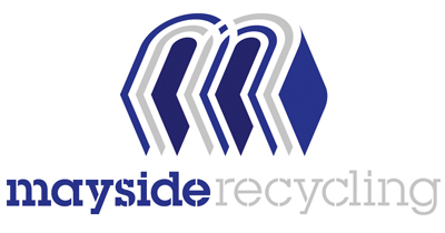 Mayside Recycling Ltd