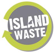 Island Waste Ltd