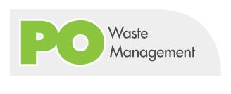 PO Waste Management