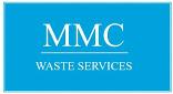 MMC Waste Services