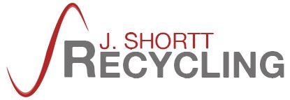 J. Shortt Recycling