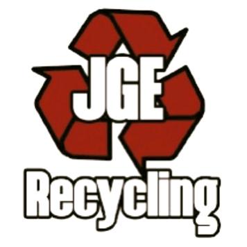 JGE Recycling Ltd