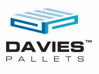 Davies Pallets