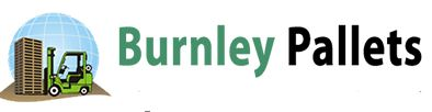 Burnley Pallets