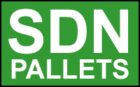 SDN Pallets Ltd