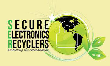 Secure Electronics Recyclers, (SER) Inc.