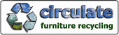 Circulate Furniture Recycling