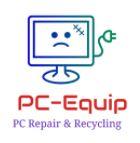 PC-Equip
