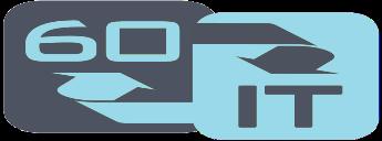 60IT Ltd