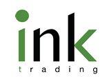 Ink Trading LTD