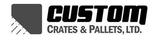 Custom Crates & Pallets, LTD.