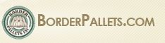Border Pallets Inc.