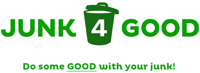 Junk 4 Good