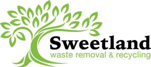 Sweetland Waste & Recycling