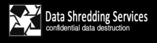 Data Shredding Services Ltd
