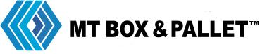 MT Box & Pallet Company Ltd