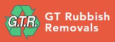 GT Rubbish Removals