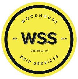 Woodhouse Skip Services Ltd