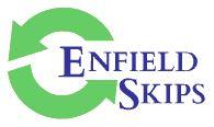 Enfield Skips Ltd
