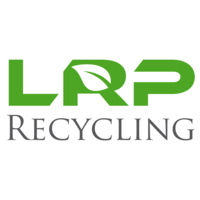 LRP Recycling