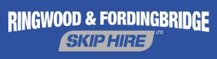 Ringwood & Fordingbridge Skip Hire Ltd