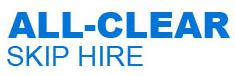 All-Clear Skip Hire Ltd