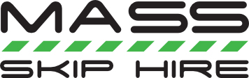 Mass Skip Hire Ltd