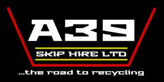 A39 Skip Hire Ltd