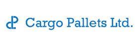 Cargo Pallets Ltd